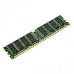 Fujitsu 8GB (1x8GB) Memory Module 2Rx4 L DDR3-1600 R ECC PC
