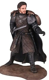 Game Of Thrones Robb Stark Figure Figurines and Sets