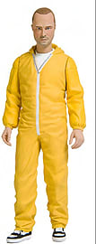 Breaking Bad Jesse Pinkman 6 Inch Figure Figurines and Sets