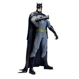 Batman - Justice League Action Figure Figurines and Sets