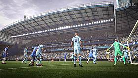 FIFA 16 screen shot 11