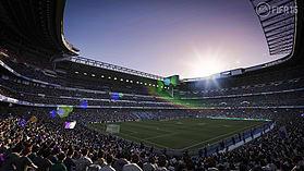 FIFA 16 screen shot 12