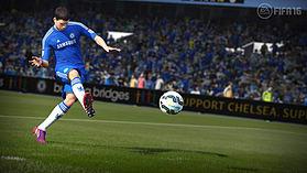 FIFA 16 screen shot 13