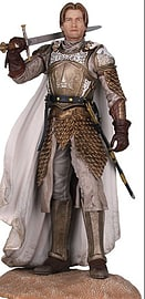 Game Of Thrones Jaime Lannister Figure Figurines and Sets
