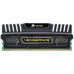 Corsair Vengeance 16GB (2 x 8GB) Memory Kit PC3-12800 1600MHz DDR3 DIMM PC