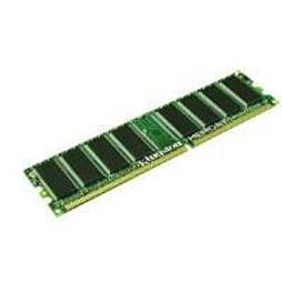 Kingston 2GB (1x2GB) Memory Module 800MHz DDR2 CL6 PC