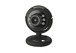 Trust SpotLight Webcam Pro PC