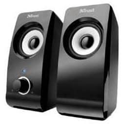 Trust Remo 2.0 Speaker Set PC