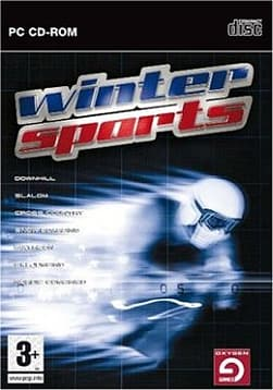 Winter Sports PC