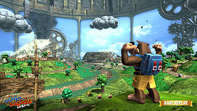 RARE Replay screen shot 1