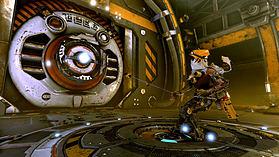 ReCore screen shot 3