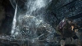 Dark Souls III screen shot 10