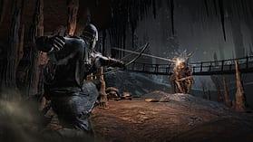 Dark Souls III screen shot 7