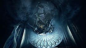 Dark Souls III screen shot 8