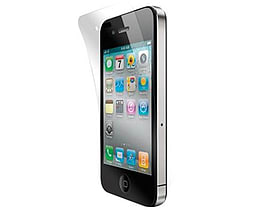 G-form Xtreme Shield For Iphone 5 Mobile phones