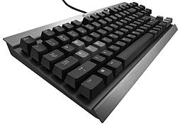 Corsair Vengeance K65 Compact Mechanical Gaming Keyboard PC