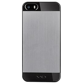 Vicious And Divine Pure Aluminium Guard Mask For Iphone 5/5s (s205-5501-alu) Mobile phones