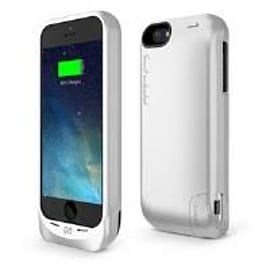 iWALK Chameleon PCC1900I 1900mAh Power Case (White) for iPhone 5/5S Mobile phones