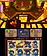 The Legend of Zelda: Triforce Heroes screen shot 3