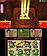 The Legend of Zelda: Triforce Heroes screen shot 4