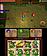 The Legend of Zelda: Triforce Heroes screen shot 9