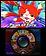 YO-KAI WATCH screen shot 5