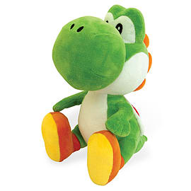 Yoshi 24cm Plush Toy Figurines and Sets