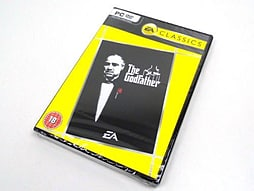 Godfather - The Game (Classics) PC