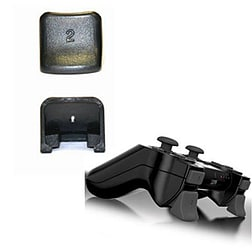 ORB PS3 Controller Triggers PS3