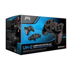 Vx-2 Wireless Controller PS3