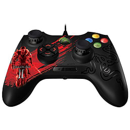 Razer Onza Tournament Edition - Dragon Age 2 XBOX ONE