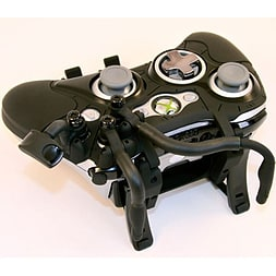 Avenger Elite Gamepad XBOX360