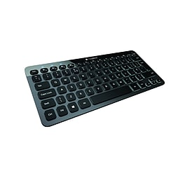 Logitech Bluetooth Illuminated Keyboard K810 PC