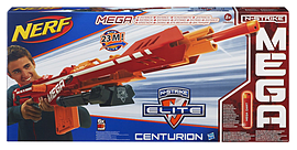 Nerf N-Strike Elite Mega Centurion Figurines and Sets