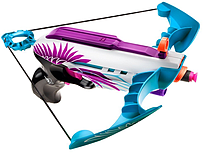 Nerf Rebelle Star Shot screen shot 1