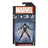 Marvel Infinite Series Big Time Spider Man Figure screen shot 1
