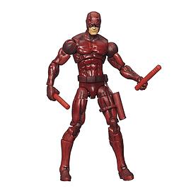 Marvel Infinite Series Daredevil Figure Figurines and Sets