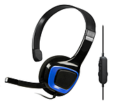GAMEware PS4 Chat Headset screen shot 1