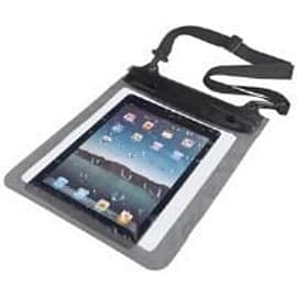Trust Waterproof Sleeve For 7 inch Tablets Tablet