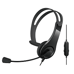 GAMEware Xbox One Chat Headset Accessories