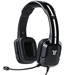 Tritton Kunai Stereo Gaming Headset (Black) for PC PC