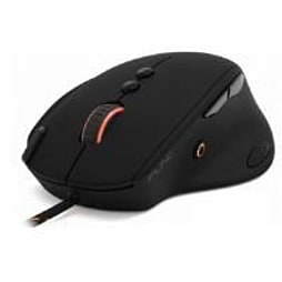 Func MS-3 R2 Gaming Mouse (5670 DPI) PC