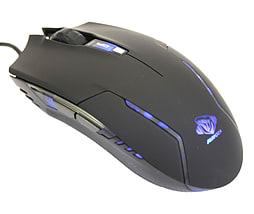 GAMEware Cobra Junior Gaming Mouse