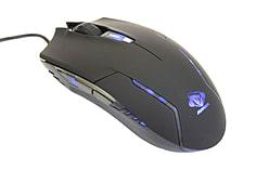 GAMEware Cobra Junior Gaming Mouse screen shot 1
