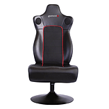 RC-5 Pro Gaming Chair screen shot 1