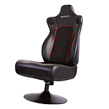 RC-5 Pro Gaming Chair screen shot 2