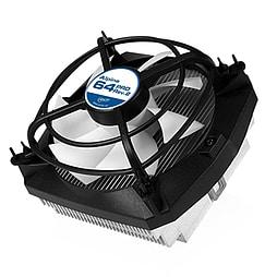 Arctic Cooling Alpine 64 Pro Universal CPU Cooler PC