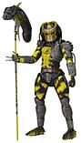 Predator 2 Series 11 Wasp Predator screen shot 1