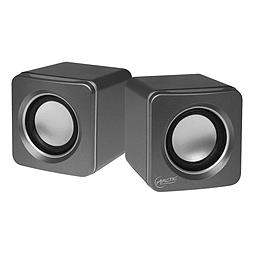 Arctic S111 Speakers PC