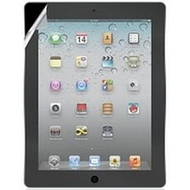 Gear4 Screen Shield for iPad 3 Tablet